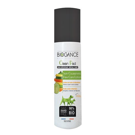 BIOGANCE Clean Pad  - 100ml