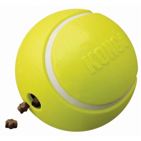 KONG® Rewards Tennis - Large