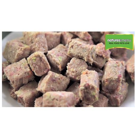 Natures:menu Country Hunter Puppy 1kg 3