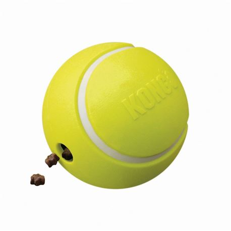 KONG® Rewards Tennis - Small