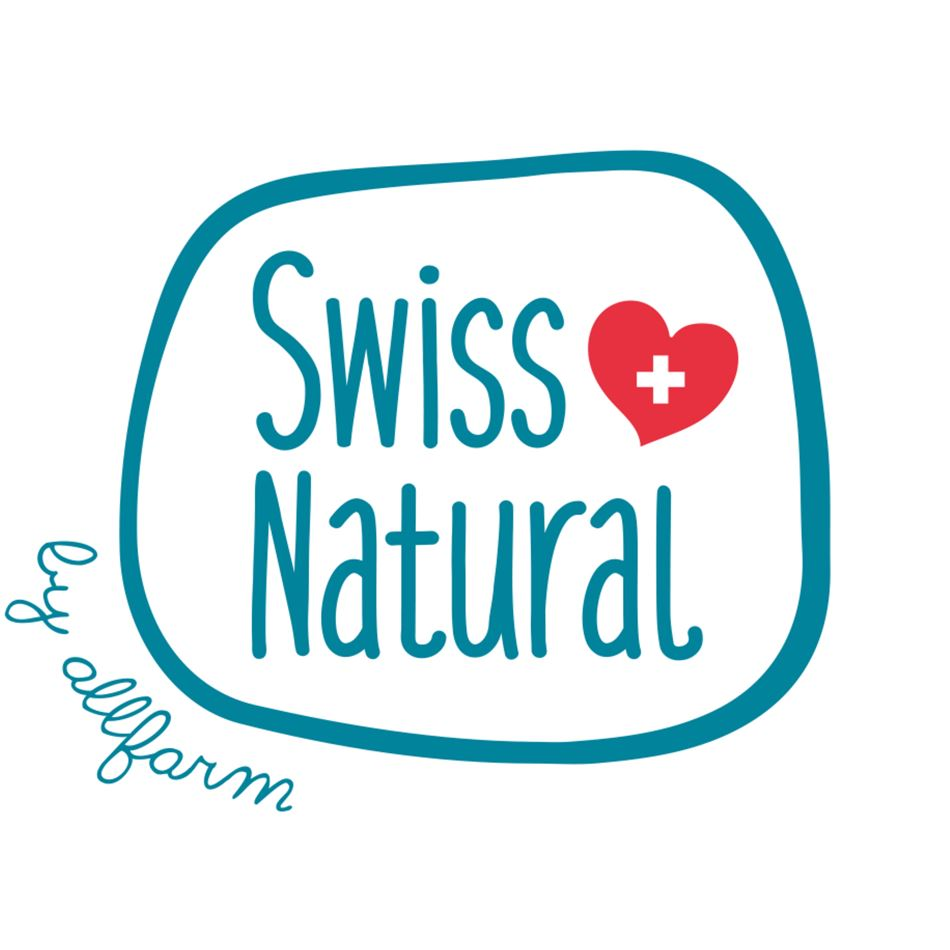 SwissNatural