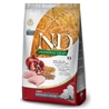 FARMINA N&D Ancestral Grain - CHICKEN & POMEGRANATE PUPPY  MEDIUM & MAXI  - 2,5kg gallery 1