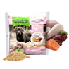 Natures Menu Original Raw Nuggets Puppy - 1kg gallery 1