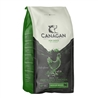 CANAGAN Chicken & Wild Boar 400g gallery 3