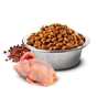 FARMINA N&D QUINOA - SKIN & COAT QUAIL - 800g gallery 2