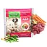 Natures:Menu Original Raw Nuggets Meals Beef - 1kg gallery 1