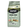 OWNAT Grain Free Prime Adult Chicken & Turckey - 3kg gallery 1