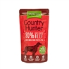 Natures:menu Country Hunter Beef - 6 x 150gr gallery 2