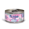 Monge Natural Superpremium - Pollo con Manzo - 95g gallery 1