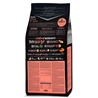 OWNAT Ultra Low Grain Adult Medium Lamb & Rice - 14kg gallery 2