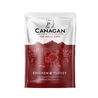 CANAGAN Country Gane 4kg gallery 3