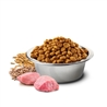 FARMINA N&D Ancestral Grain - CHICKEN & POMEGRANATE PUPPY  MEDIUM & MAXI  - 2,5kg gallery 2