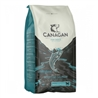 CANAGAN Scottich Salmon 2kg gallery 1