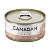 CANAGAN Chicken With Crab  12x75g gallery 1