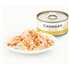 CANAGAN Chicken With Vegetable  12x75g gallery 2