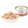 CANAGAN Tuna With Crab  12x75g gallery 2