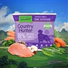 Natures:menu Country Hunter Turkey 1kg gallery 1