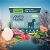 Natures:menu Country Hunter Duck 1kg gallery 1