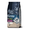 Monge BWild Low Grain Kitten Oca - 1,5kg gallery 1
