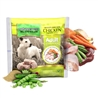 Natures Menu Original Raw Nuggets Chicken 1kg gallery 1