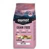 OWNAT Grain Free Prime Mini Lamb - 3kg gallery 1