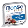 Monge SL All Breeds Anatra, Riso e Patate - 2x12kg gallery 3