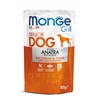 Monge DL Adult Extra Small - 800g gallery 2