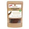 SPARROW Pet CannaMove® Forte - 100g gallery 2