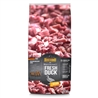 BELCANDO® MASTERCRAFT -  Fresh Duck 0,5 kg gallery 1