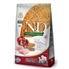 FARMINA N&D Low Ancestral Grain - CHICKEN & POMEGRANATE LIGHT  Medium & Maxi - 12kg gallery 1