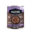 OWNAT Ultra Low Grain Adult Medium Lamb & Rice - 3kg gallery 3