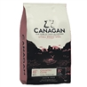 CANAGAN Turkey & Duck 400g gallery 3