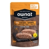 OWNAT Grain Free Just Adult Chicken - 3kg gallery 3
