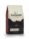 CANAGAN Country Game Biscuit Bakes 150g gallery 2