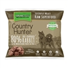 Country Hunter Raw Superfood Nuggets Full-Flavoured Rabbit 1kg gallery 2