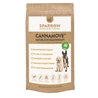 SPARROW Pet CannaMove® - 100g gallery 1