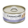 CANAGAN Chicken With Dack  12x75g gallery 1
