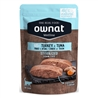 OWNAT Grain Free Just STERILIZED - 3kg gallery 3