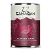 CANAGAN Country Game 400g gallery 1