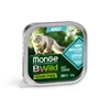 Monge BWild Low Grain Kitten Oca - 1,5kg gallery 2