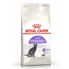 ROYAL CANIN Cat Sterilised 37 - 2kg gallery 1