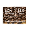 BELCANDO Mix it Grain Free 1 kg gallery 3