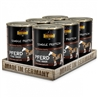 BELCANDO Single Protein - Pferd - 6 x 400g gallery 1