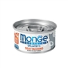 Monge Natural Monoprotein Sterilised - Anatra - 1,5kg gallery 3