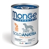 Monge SL All Breeds Anatra, Riso e Patate - 2x12kg gallery 2