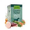 Natures:menu Country Hunter Duck- 6 x 150gr gallery 1