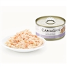 CANAGAN Chicken With Dack  12x75g gallery 2