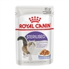 ROYAL CANIN Cat Sterilised 37 - 2kg gallery 2
