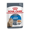 ROYAL CANIN ULTRA LIGHT JELLY - 12 x 85g gallery 1