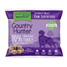 Natures:menu Country Hunter Turkey 1kg gallery 2